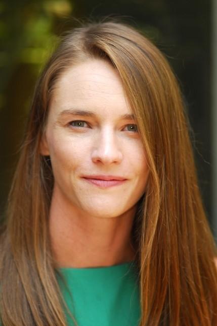 Alice Baumgartner