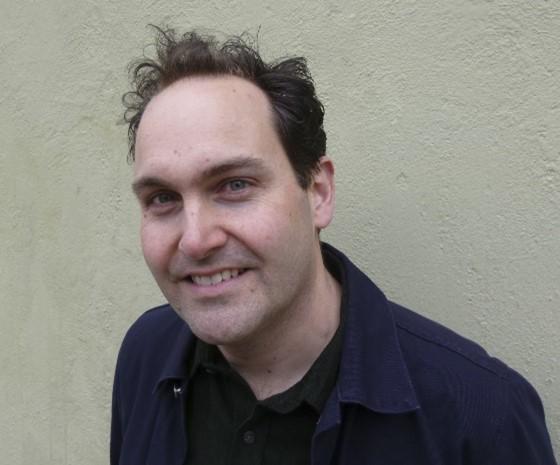 Samuel Zipp